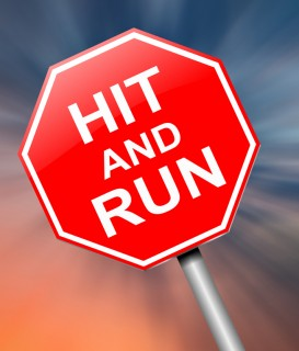 Kingston Hit-and-Run Accident Attorney Charles N. Rock can help you obtain the compensation and justice you deserve after hit-and-runs.