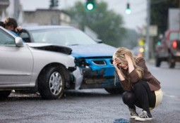 Newburgh & Kingston Car & Truck Accident Attorney Auto Accidents