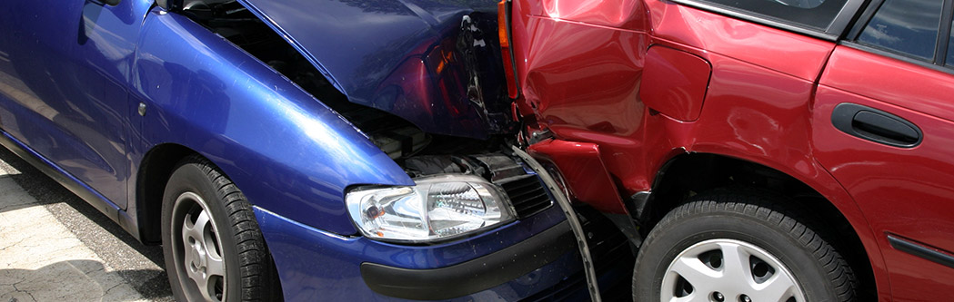 Newburgh & Kingston Car & Truck Accident Attorney Kingston Car Accident Attorney