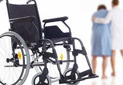Newburgh & Kingston Car & Truck Accident Attorney Nursing Home Negligence