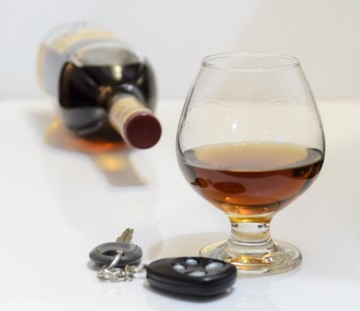 Drunk driving is so unsafe because it impairs motorists' perception, judgement and reaction times, a Kingston car accident attorney explains. Contact us for help if you've been hurt by a drunk driver.